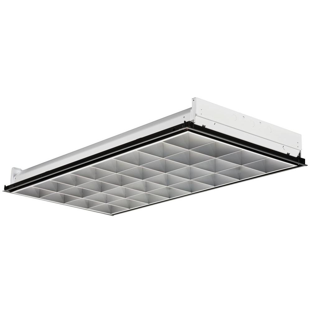 Lithonia lighting 2pm3n g b 4 32 32ld mvolt 14 geb10is 4 light lithonia lighting 2pm3n g b 4 32 32ld mvolt 14 geb10is 4 light silver fluorescent parabolic 2pm3n g b 4 32 32ld mvolt 14 geb10is the home depot arubaitofo Choice Image