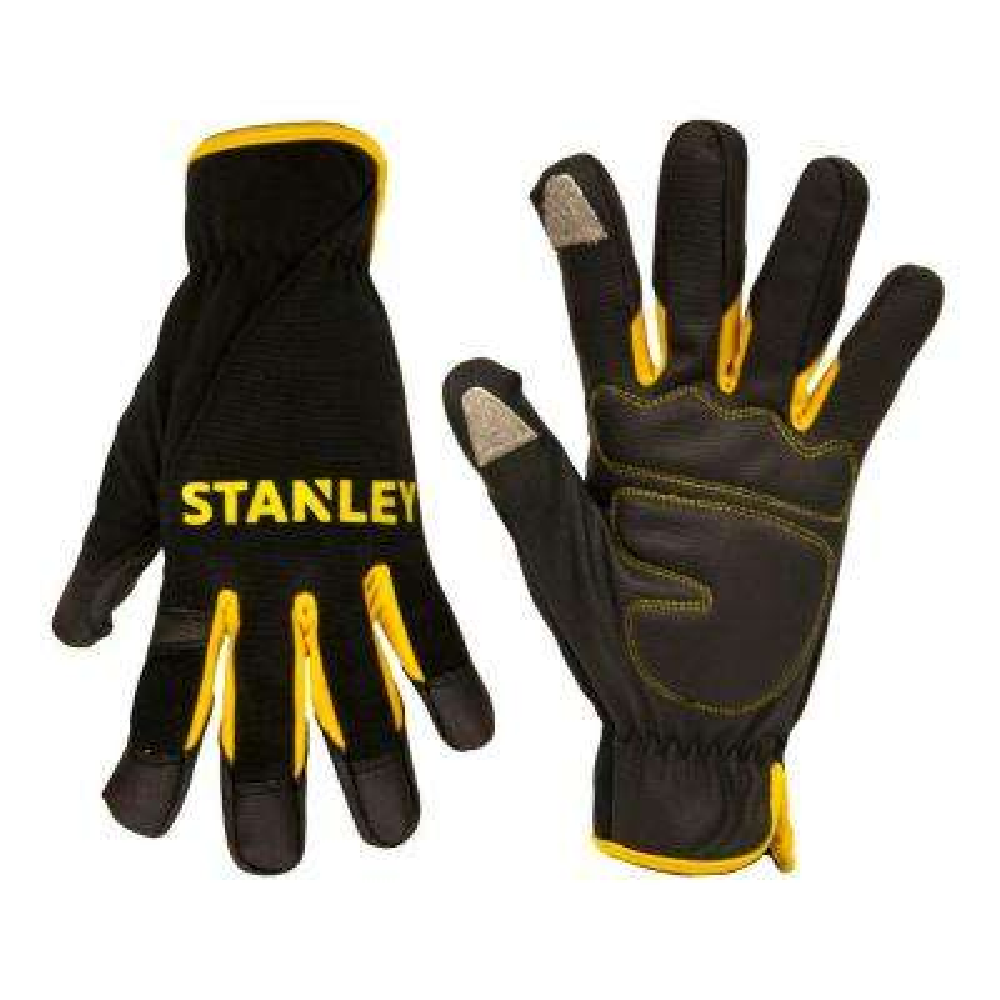 Men's Large General Purpose Gloves