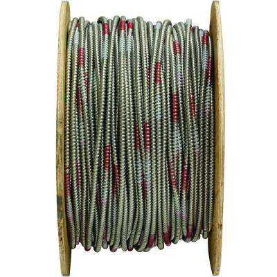 12/2-Gauge x 1,000 ft. MC Lite Cable