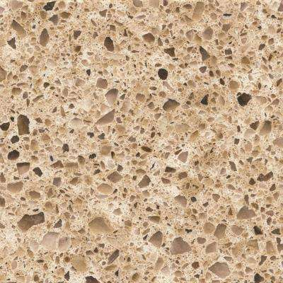 quartz countertop samples brown quartz countertop samples countertops bqiqi