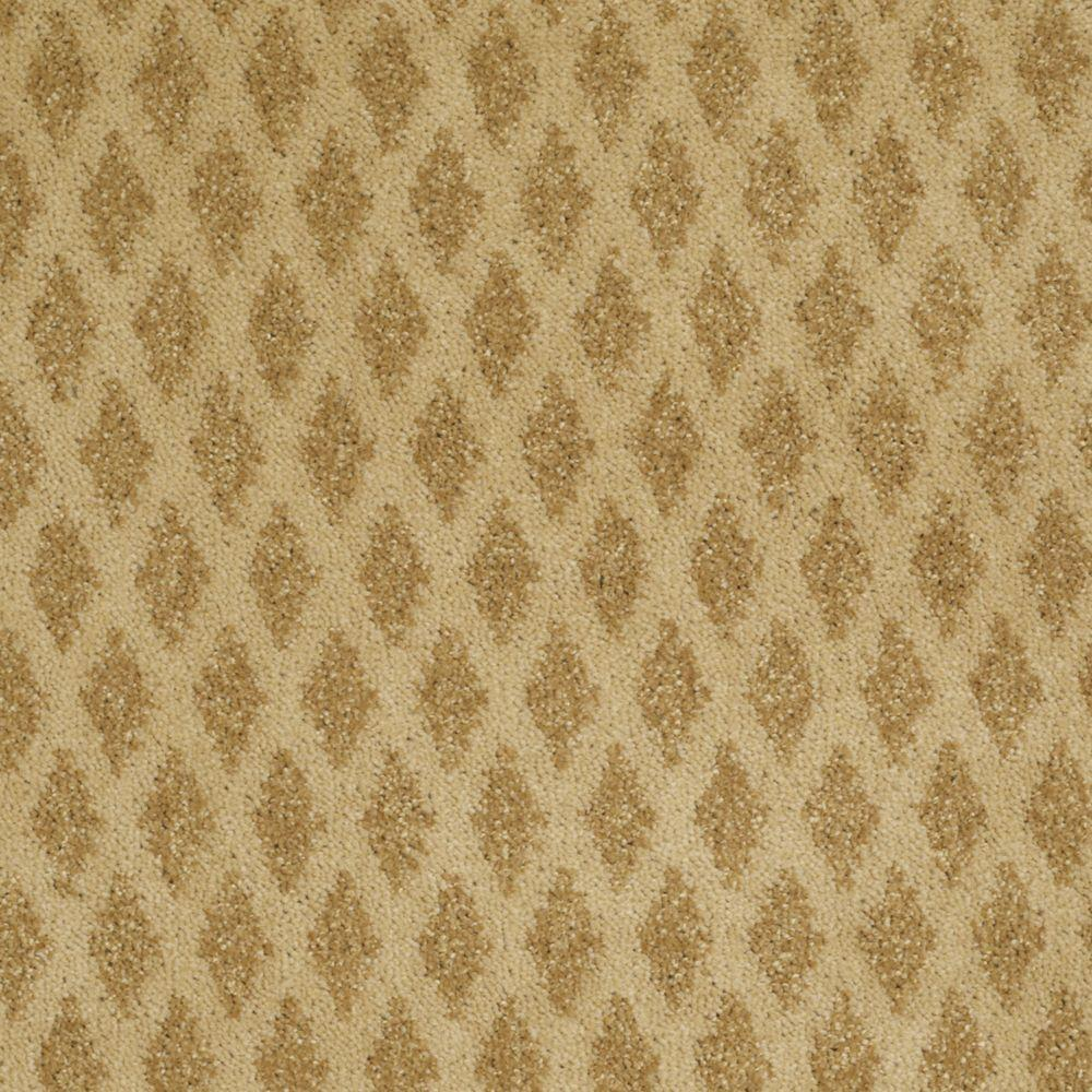 Martha Stewart Living Mayfield Valley - Color Carton 6 in. x 9 in. Take Home Carpet Sample-DISCONTINUED