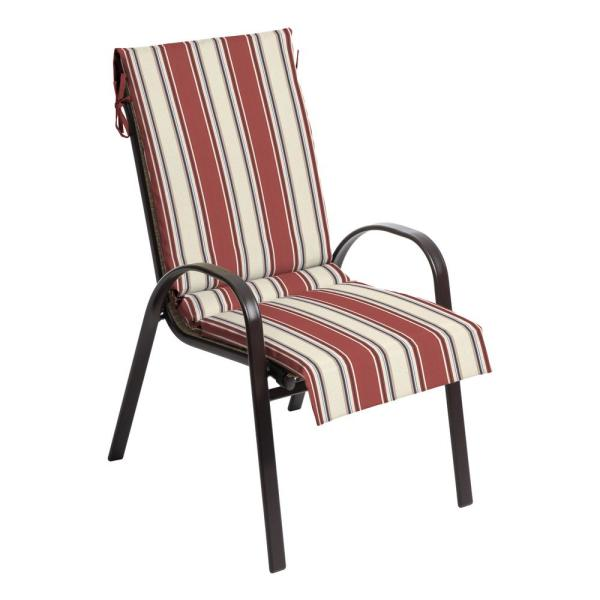 Outdoor Sling Chair Cushions Budapestsightseeing Org
