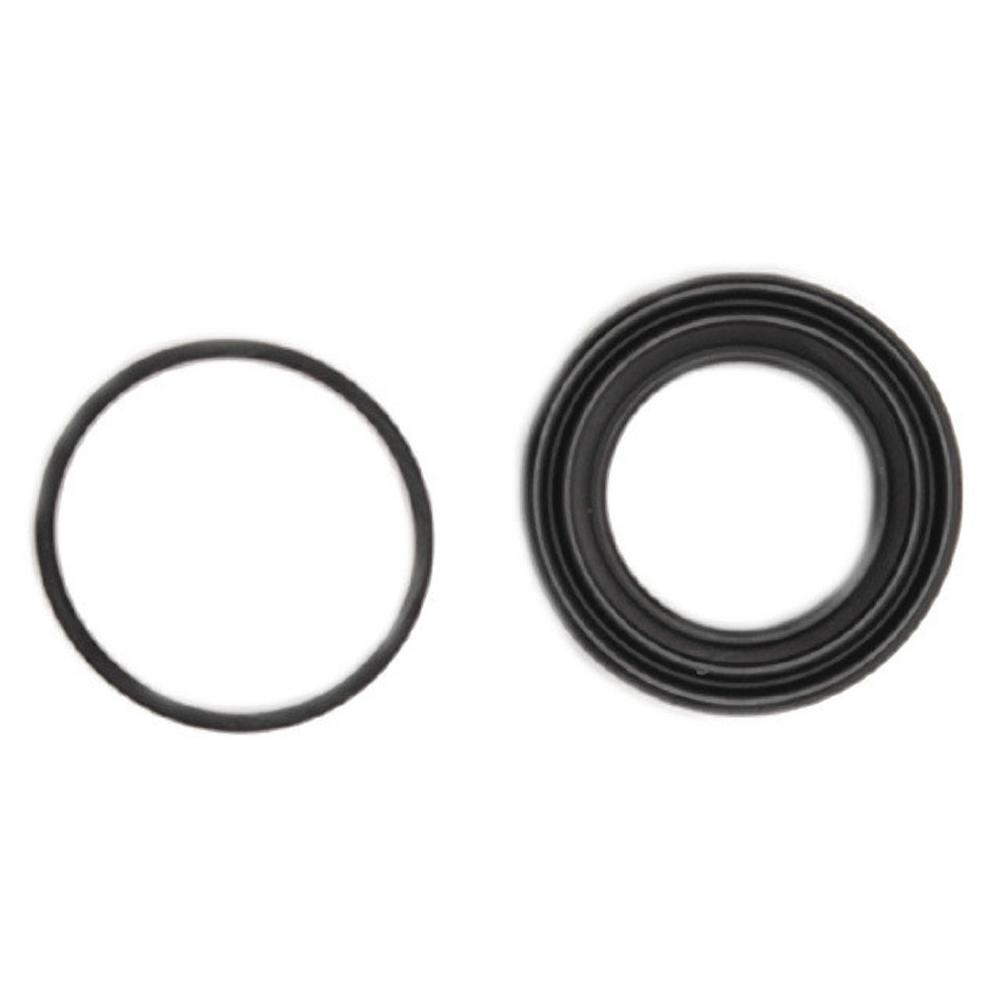 Elantra CRV Sentra Disc Brake Caliper repair kit fits Accord Prelude Mazda 6