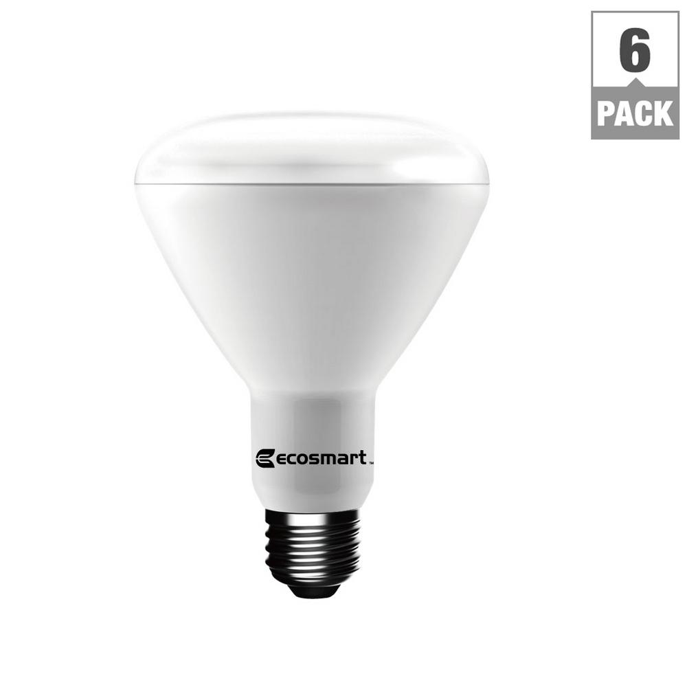 Led Light Bulb For Home: Philips 60W Equivalent Daylight/Soft White/Warm Glow