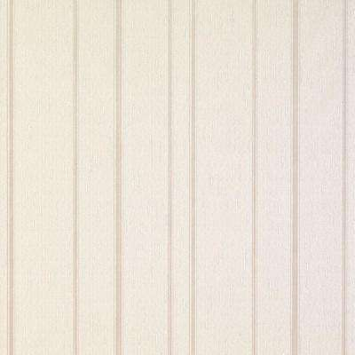 Adriano Taupe Silk Stripe Wallpaper