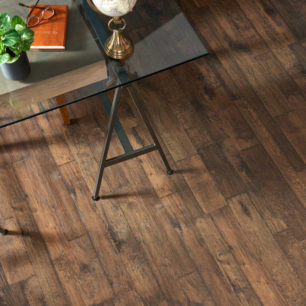 Pergo Outlast 7 48 In W Somerton, Waterproof Laminate Flooring Home Depot Canada