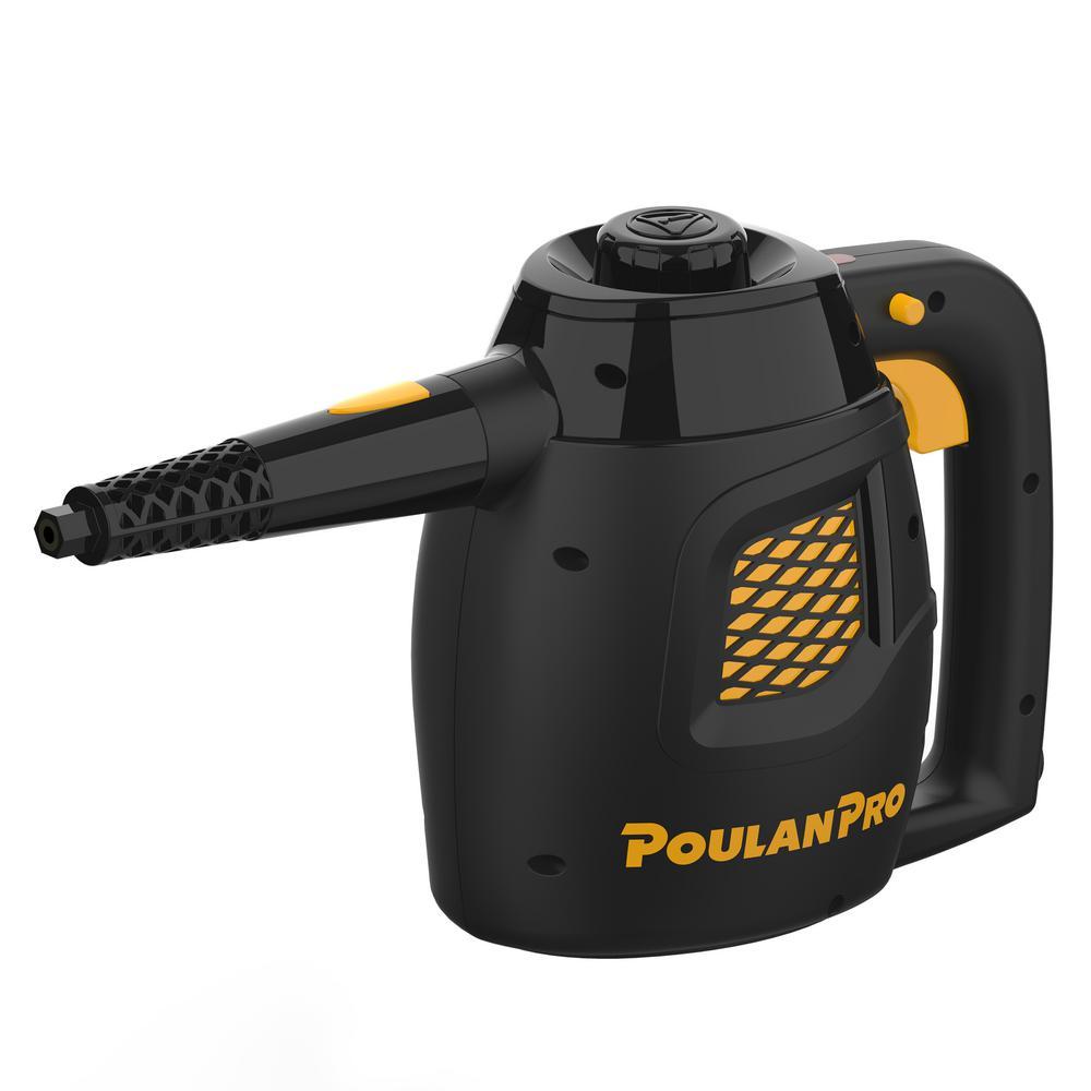 Poulan PRO PP230 Handheld Steam Cleaner-PP230