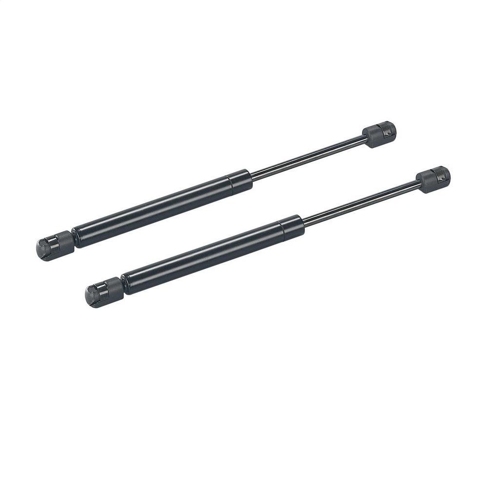 Lund Truck Accessories >> Lund Tool Box Replacement Shocks