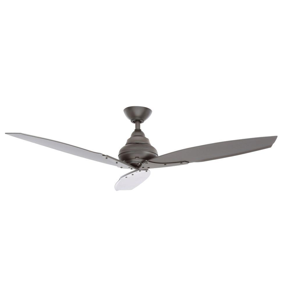 Hampton bay florentine iv 56 in indooroutdoor natural iron ceiling indooroutdoor natural iron ceiling fan with wall aloadofball Choice Image