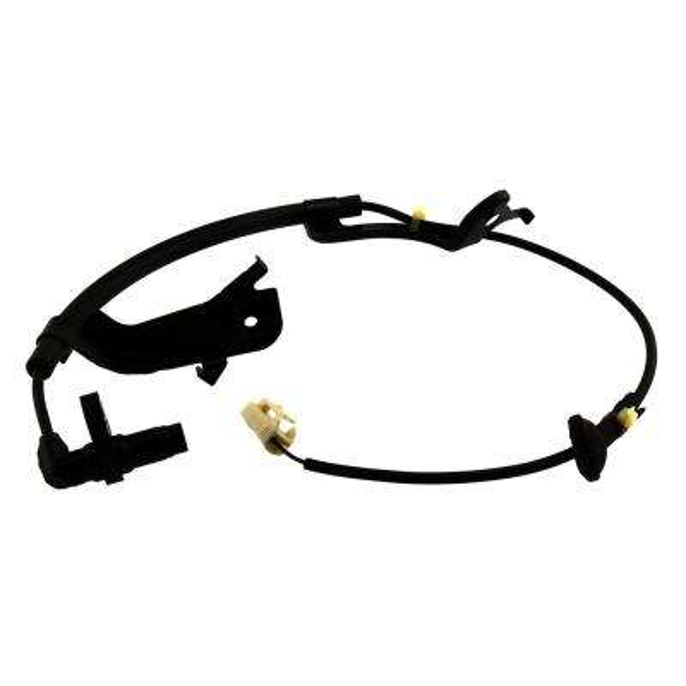 ABS Wheel Speed Sensor - Rear Left
