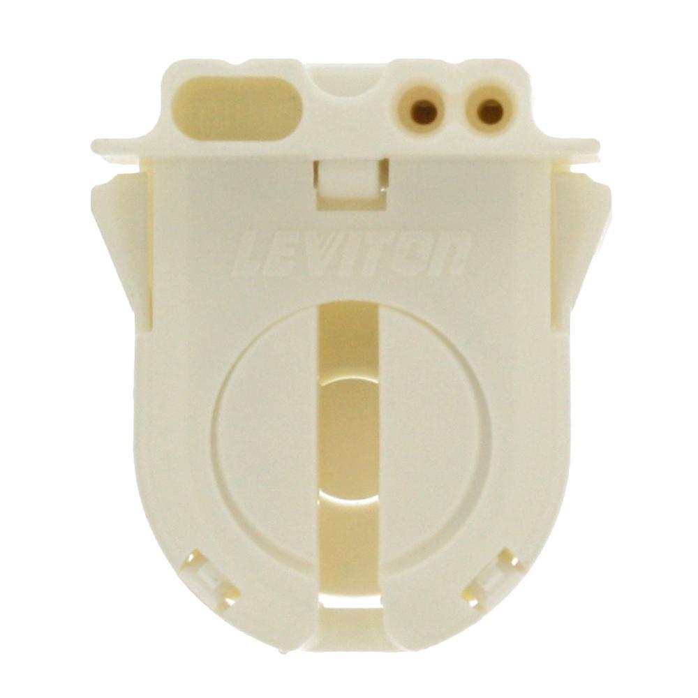 660W Medium Base T-8 Bi-Pin Turn Type Lamp-Lock Snap-In/Slide-On Linear