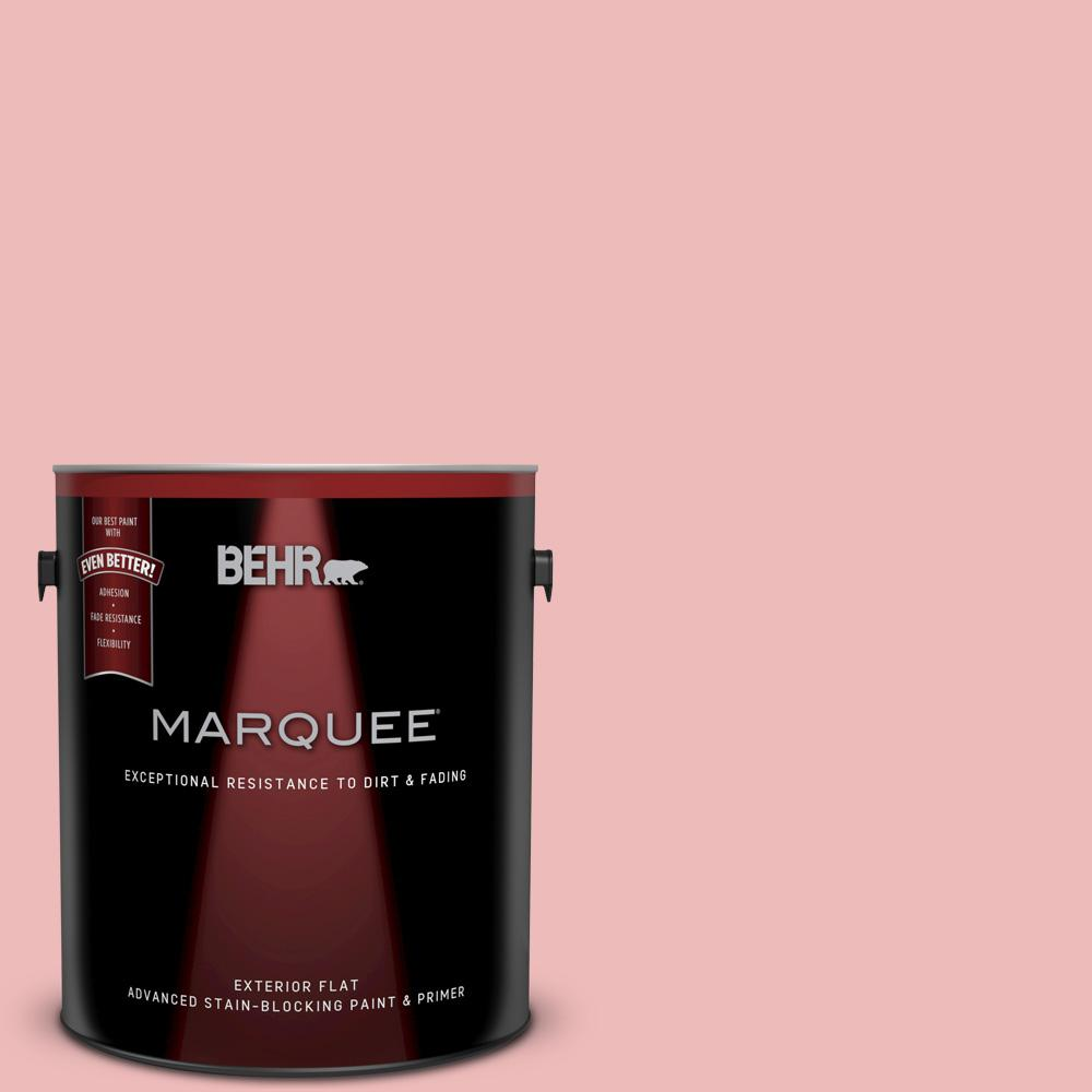 BEHR MARQUEE 1 gal. Home Decorators Collection #HDC-CT-09 Bridal ...