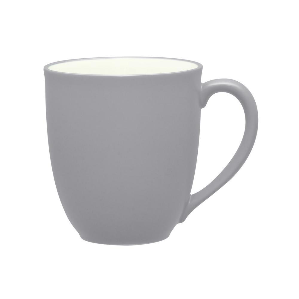 Noritake Colorwave 12 oz. Chocolate Mug 8046-484