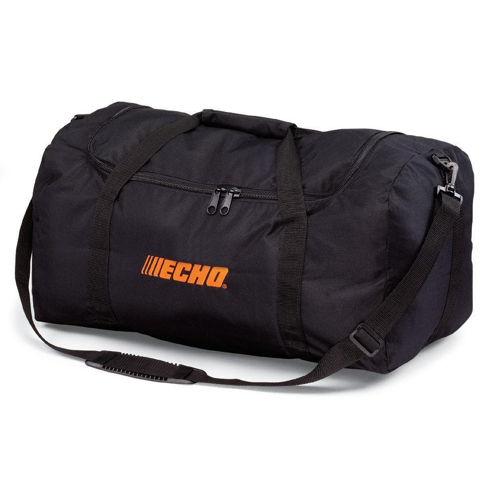 ECHO 24 in. Equipment Bag