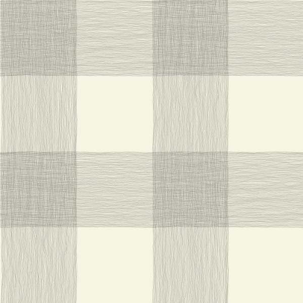 Magnolia Home by Joanna Gaines 56 sq.ft. Common Thread Wallpaper ME1523
