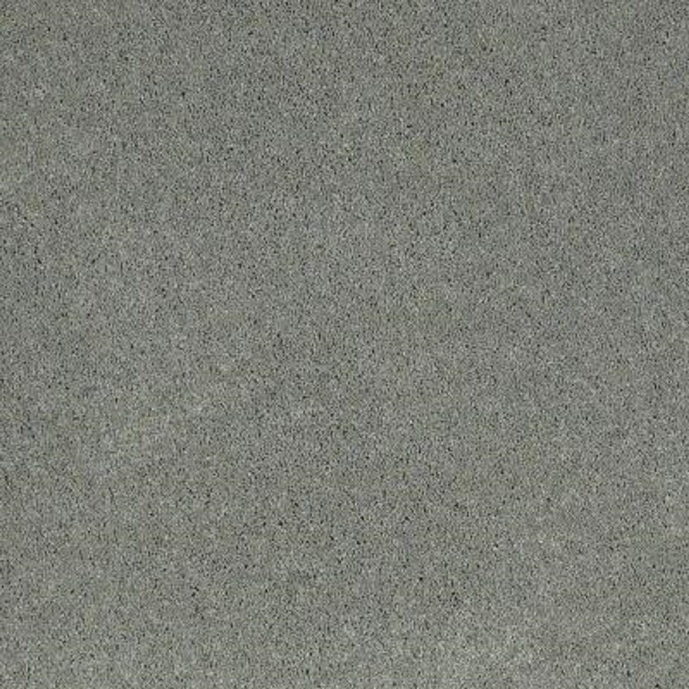 SoftSpring Carpet Sample Tremendous II Color