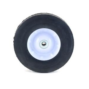 Power Care 10 inch x 2-3/4 inch Replacement Wheel for Hand Trucks by Power Care
