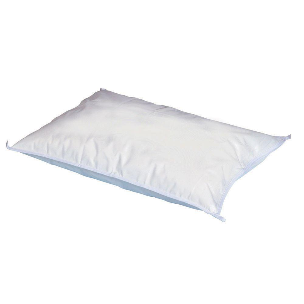 DMI Pillow Protectors