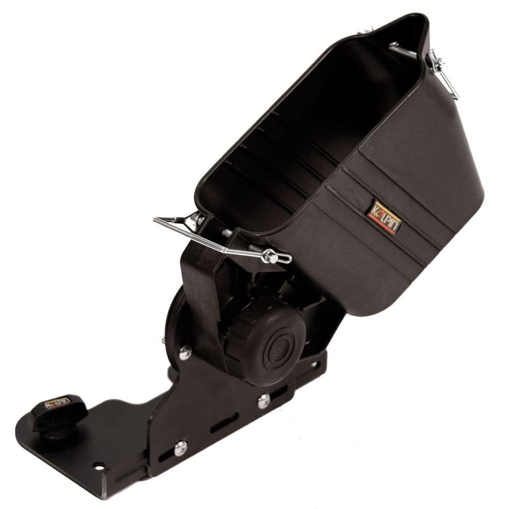 Kolpin KXP Boottector Bracket for Polaris ATV