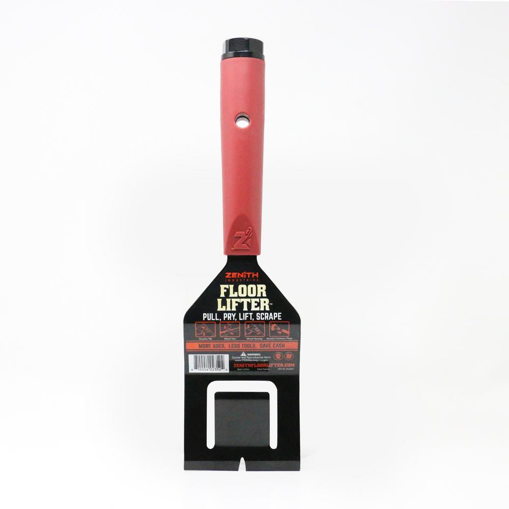 Zenith Floor Lifter Hand Tool Zn700203