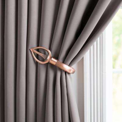 home ideas best on curtain backs tie modern decoration curtains for tiebacks interior