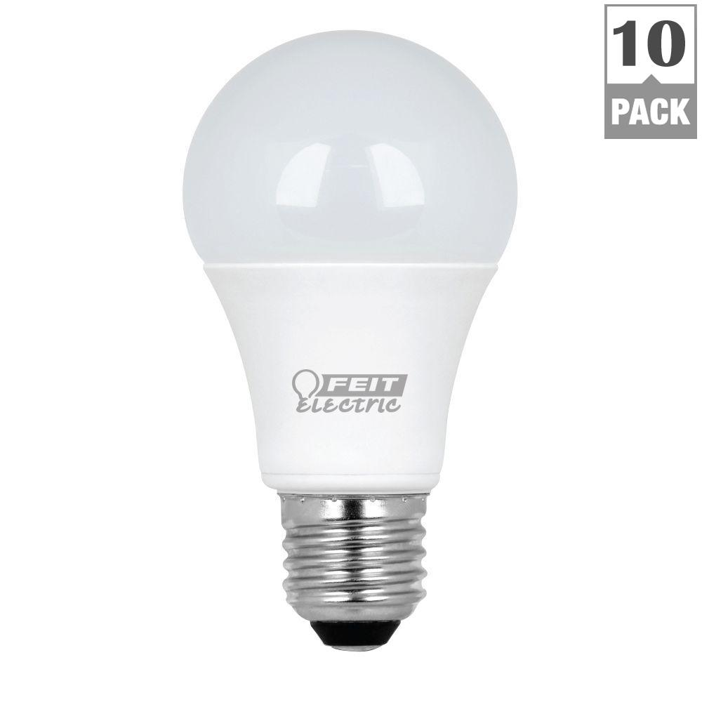 Home Depot Led Light Bulbs Customer Reviews Product Reviews Html Autos Weblog
