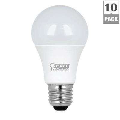 . LED Bulbs   Light Bulbs   The Home Depot
