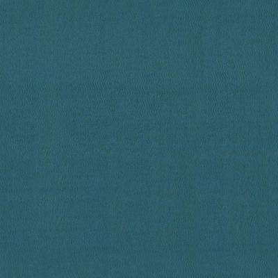 5 ft. x 12 ft. Laminate Sheet in Blue Agave with Standard Matte Finish