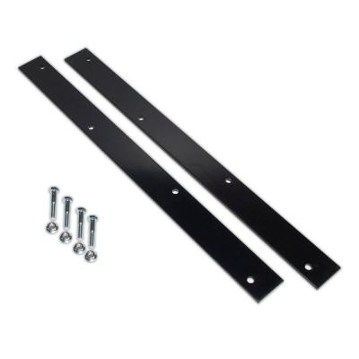 Gate Attachment Bracket for Residential Gate Openers