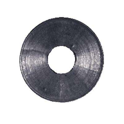 37/64 in. Flat Faucet Washers (10-Pack)