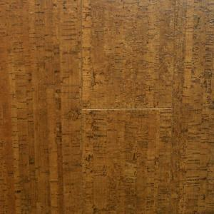 Heritage Mill Burnished Straw Plank Cork 13 32 In Thick X