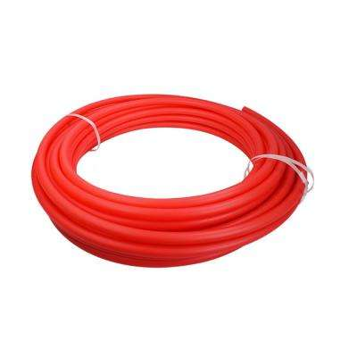 1/2 in. x 300 ft. PEX Tubing Potable Water Pipe - Red