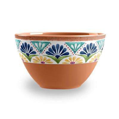 Assorted Melamine Dip Bowl (Set of 12)