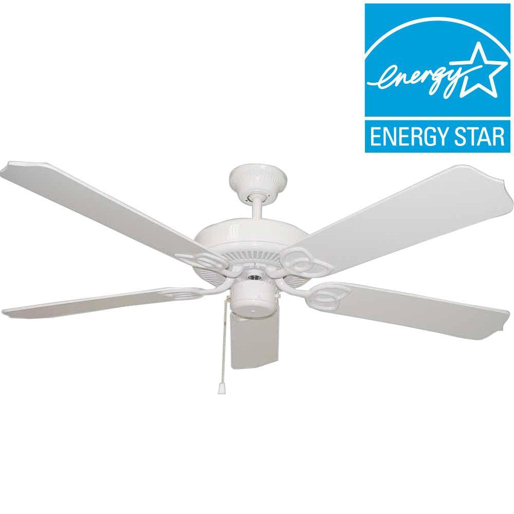 seagull ceiling fan 15030ble