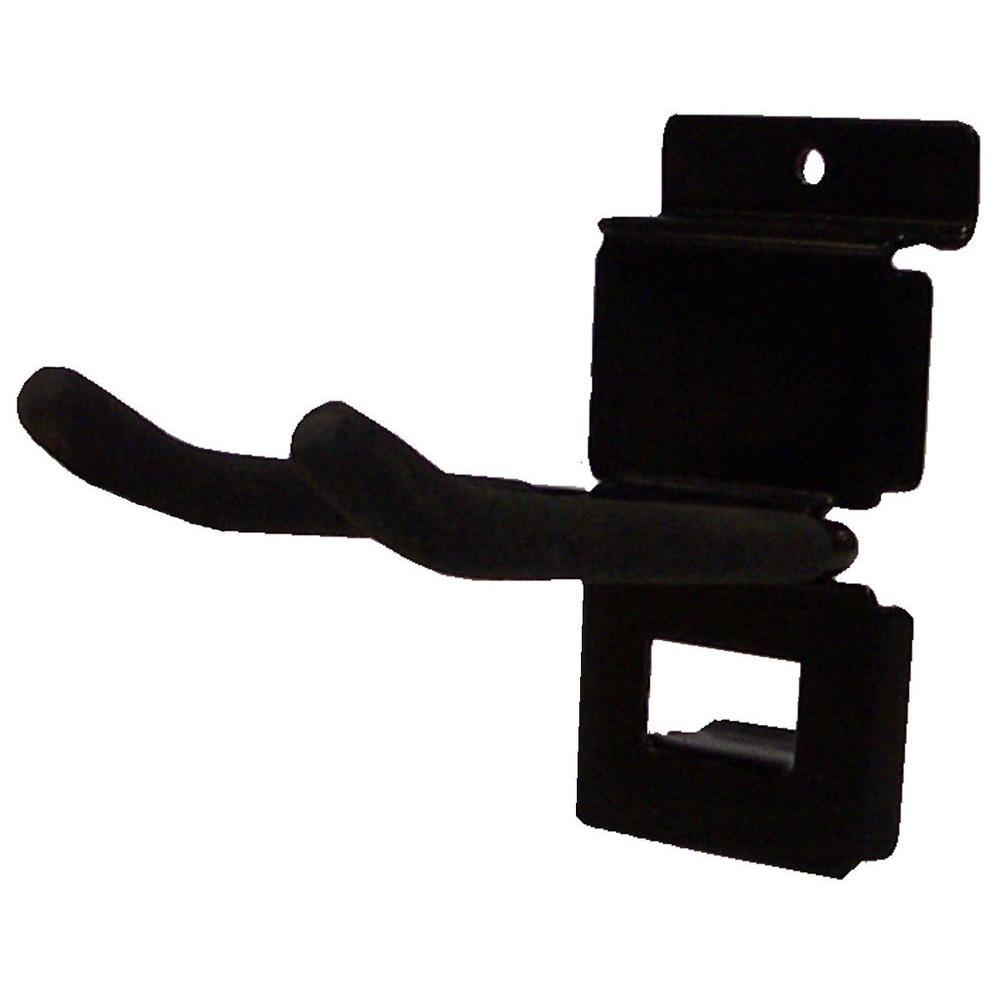 Slotwall Tool Hook