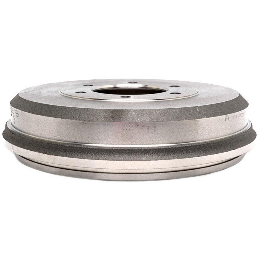 Raybestos 9769R Professional Grade Brake Drum
