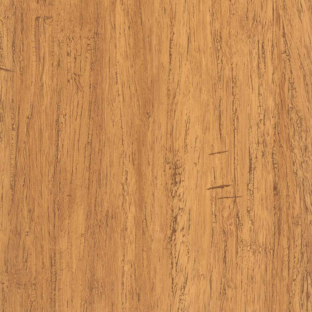 Strand Bamboo Rio 6 Mm X 7 1 16 In Width 48