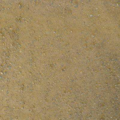 14 Yards Bulk All Purpose Sand