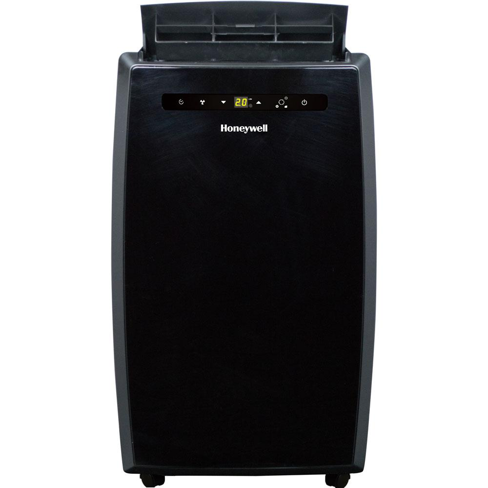 Honeywell 12,000 BTU Portable Air Conditioner With