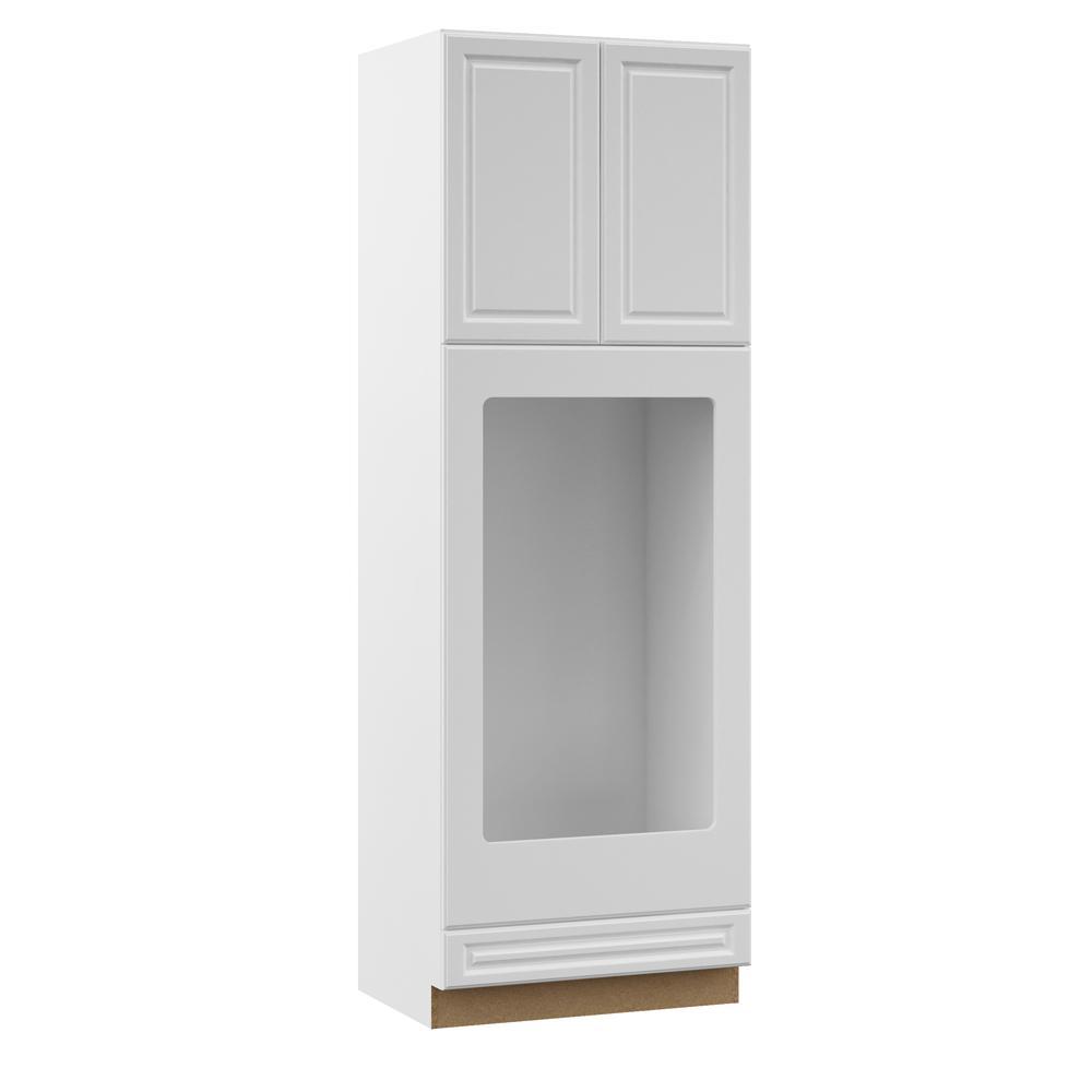 Home Depot Elgin Kitchen Cabinet