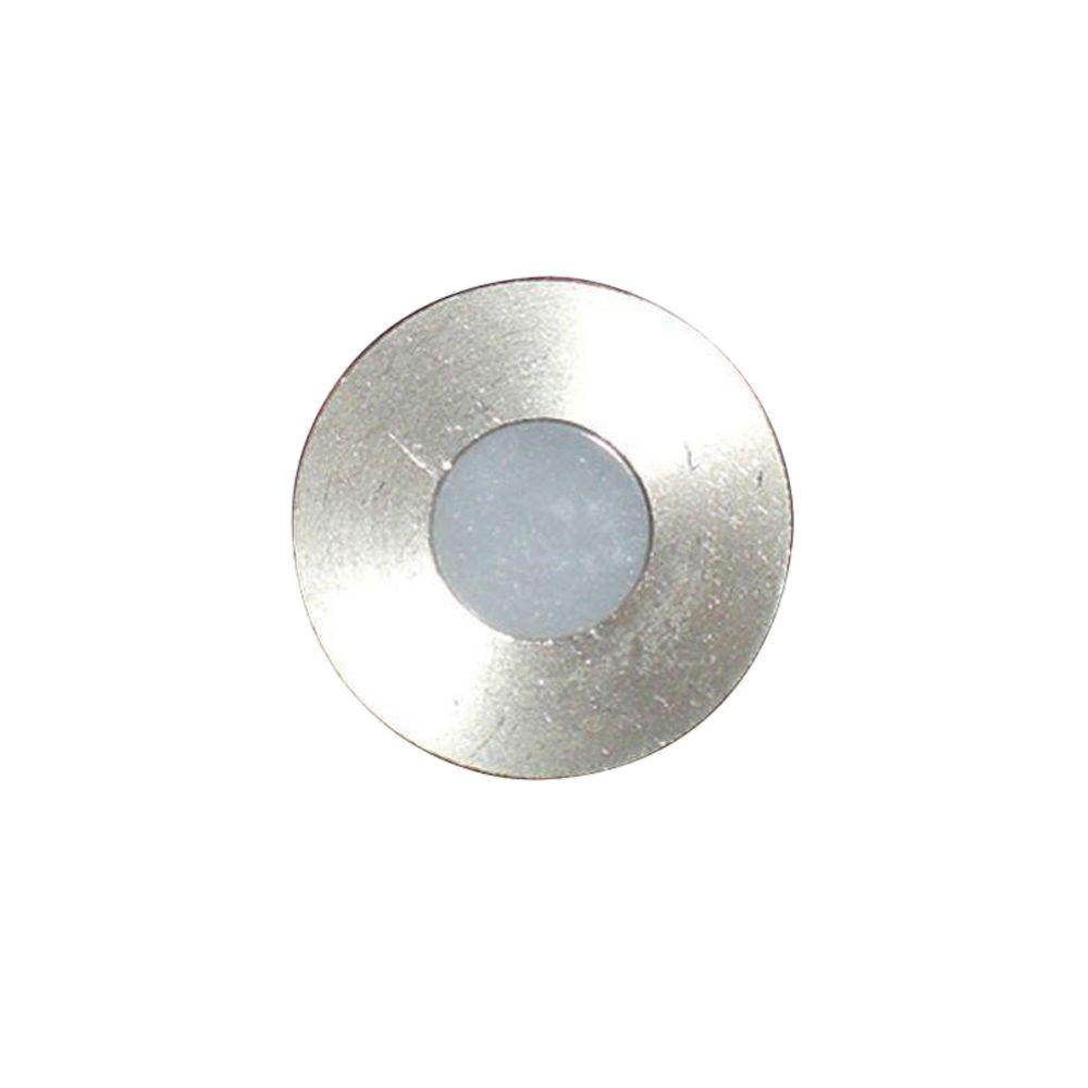 Illumine 0.1-Watt (0.1W) LED Light Bulb