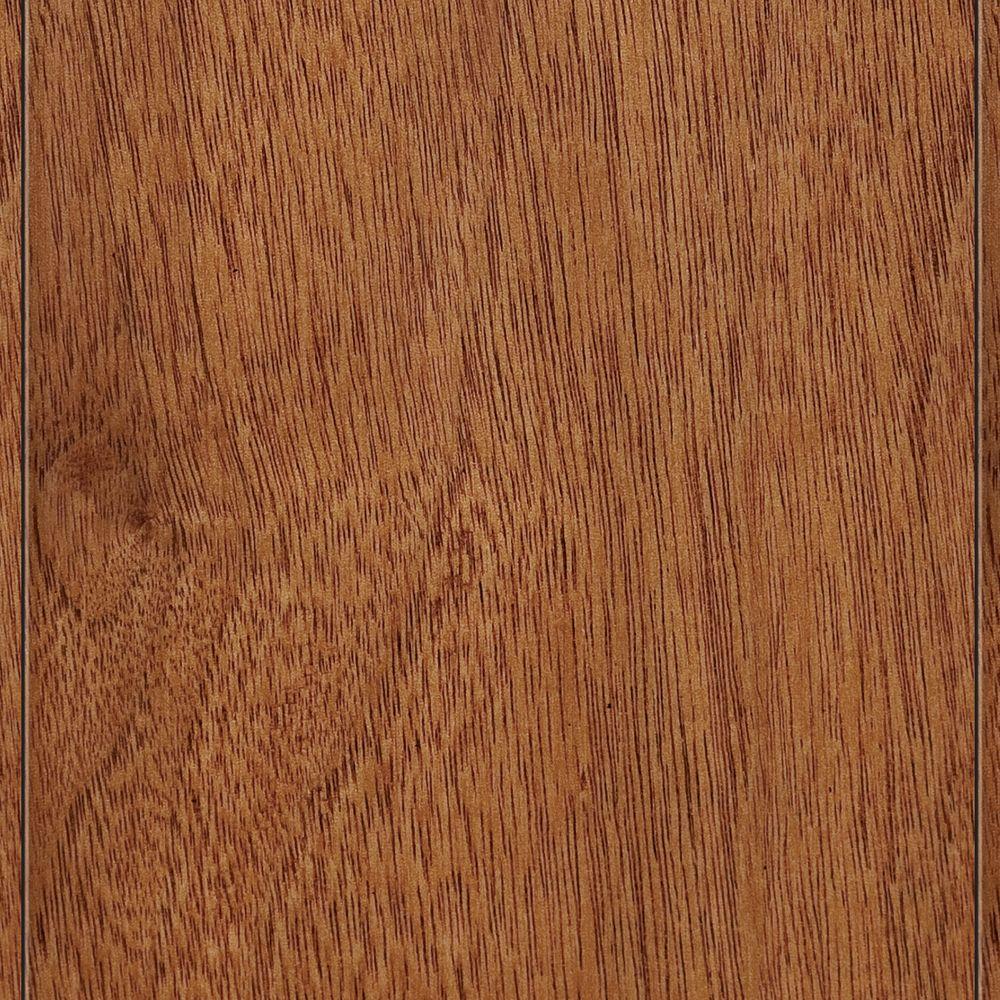 hand scraped fremont walnut 38 in t x 5 in w x home legend - Home Legend Flooring