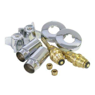 Speakman Shower Valve Rebuild Kit