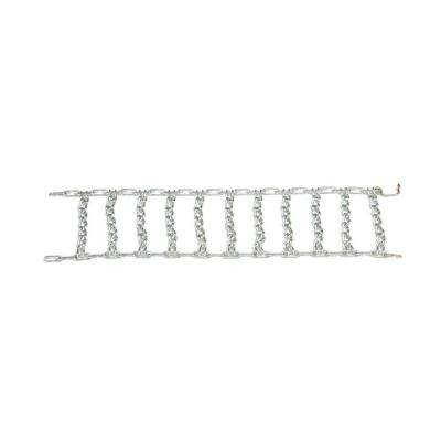 Sno-Thro Tire Chains for 16 in. Tires