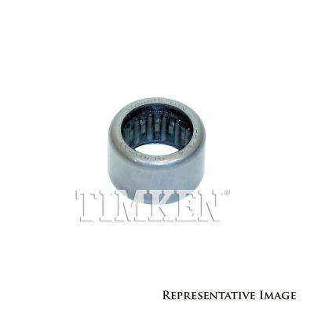 Transfer Case Output Shaft Pilot Bearing fits 2011-2012 Ram 2500