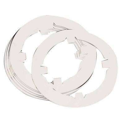 5 in. Recessed Ceiling Light Air-Tite Gasket