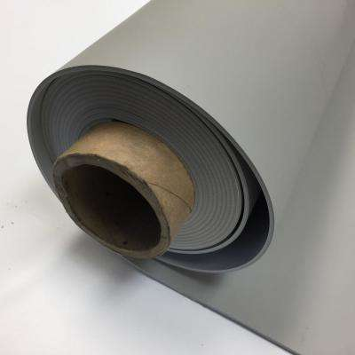 Mass Loaded Vinyl (MLV) 4.5 ft. x 10 ft. Soundproofing Acoustic Barrier Roll