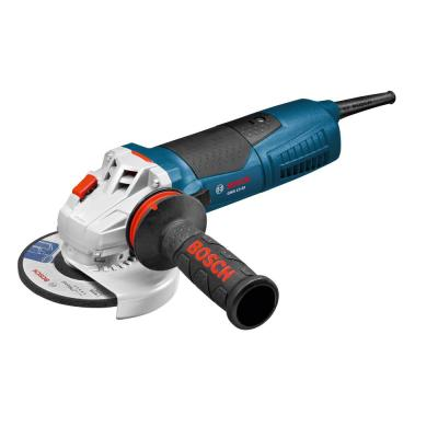 13 Amp Corded 5 in. Angle Grinder