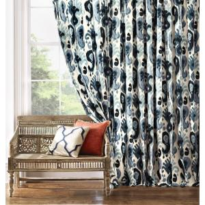 indigo-home-decorators-collection-curtains-ds-9873000360-64_300 Paint A Kitchen To Sell Home Ideas on home kitchen storage ideas, home kitchen sink ideas, furniture paint ideas, home commercial kitchen ideas, glass paint ideas, home kitchen chairs, home living room ideas, bath paint ideas, home kitchen interiors, home kitchen bedding, home kitchen renovation ideas, home kitchen bedroom, sports paint ideas, coffee paint ideas, windows paint ideas, home roof ideas, custom paint ideas, home kitchen decorating ideas, home kitchen design ideas, cabinet paint ideas,