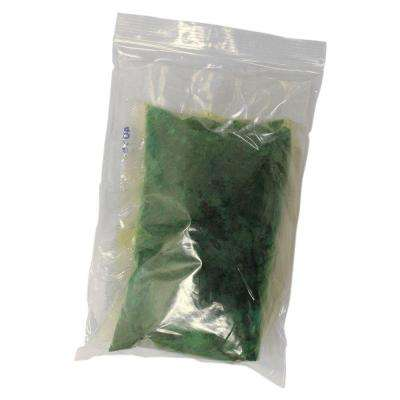 16 oz. Nutrient Feed Kit for Hydro Pickers
